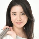 吉高由里子 ドラマ「定時で帰ります」主演吉高由里子インタビュー