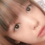 藤田ニコルのすっぴんは可愛い?画像まとめ&にこるん美容法(朝編)