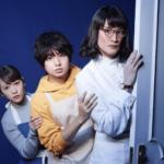 家政夫のミタゾノ3期 川栄李奈の役や動画、メイクまでまとめました!